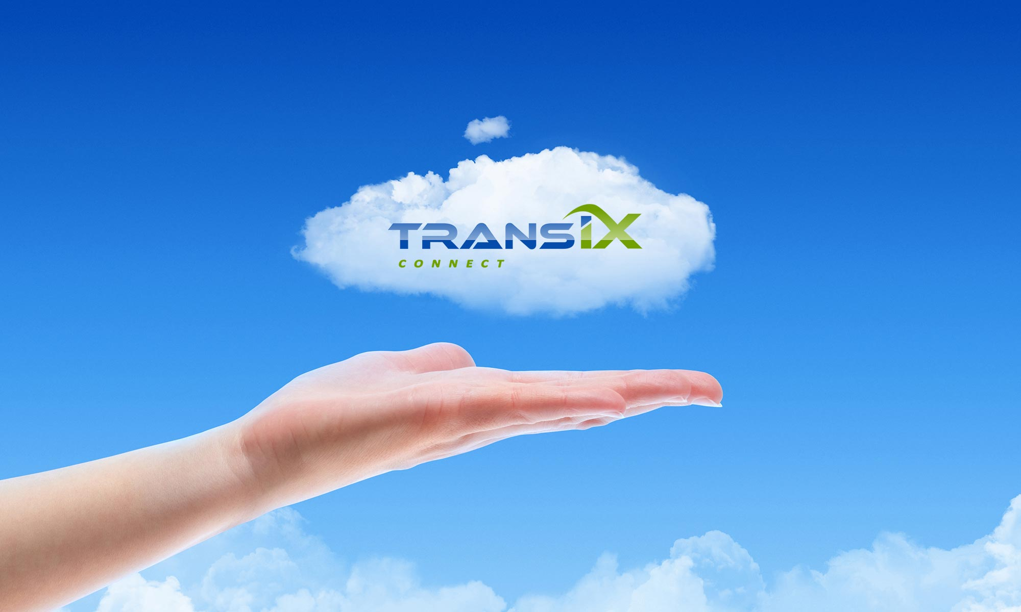 Trans-iX Connect